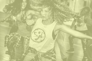 contact janice for information on zumba fitness classes macclesfield, wilmslow and congleton