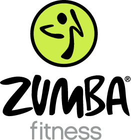 Zumba Fitness classes in Macclesfield, Wilmslow and Congleton