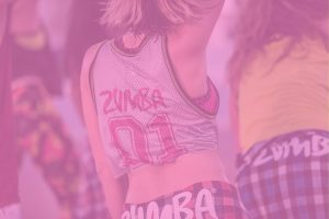 zumba fitness and zumba gold classes macclesfield, wilmslow and congleton
